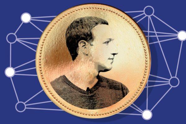 Libra Digital Coin