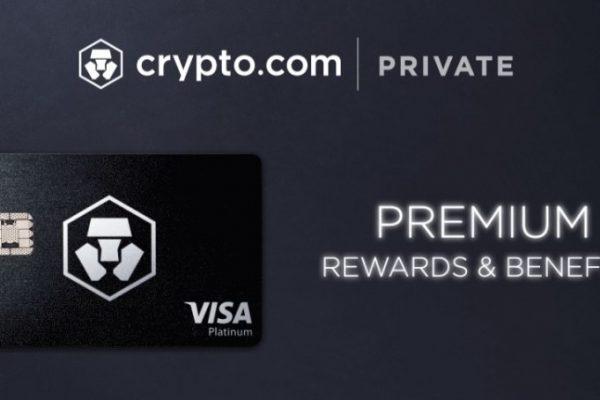 MCO-Private
