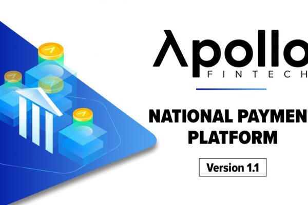 Apollo Fintech