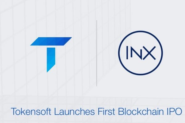 tokensoft-inx