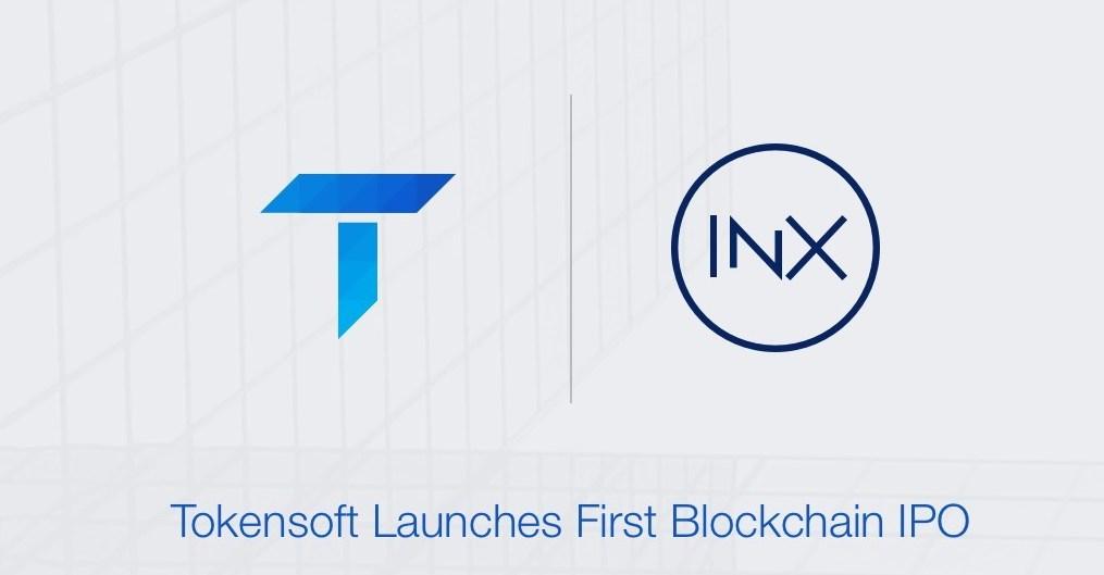 tokensoft-inx