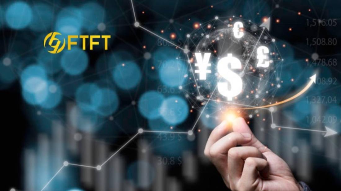 Future FinTech Group