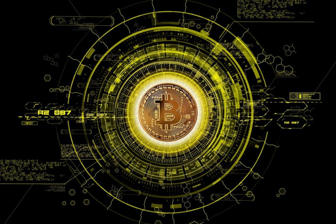 Bitcoin Association