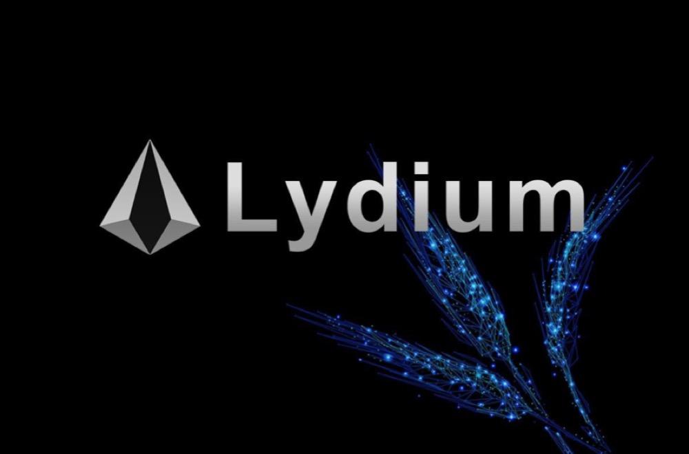 lydium.org